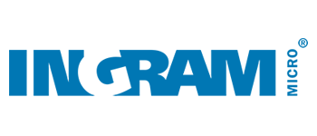 logo-ingram